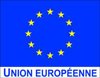 logo union-europeenne
